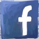 Facebook.com/LandonDarling