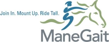 ManeGait.org