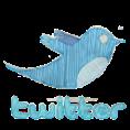 Twitter.com/Landar
